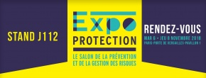 EXPO PROTECTION - 142